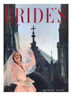 1949 #weddingdress