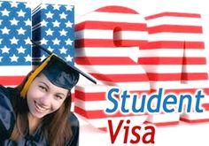 Hồ sơ phỏng vấn xin visa du học Mỹ cần những gì?