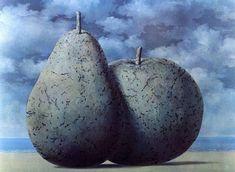 Картинки по запросу Magritte