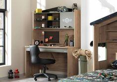 Παιδικό γραφείο Camp 63008 Corner Desk, Furniture, Home Decor, Corner Table, Decoration Home, Room Decor, Home Furniture, Interior Design, Home Interiors