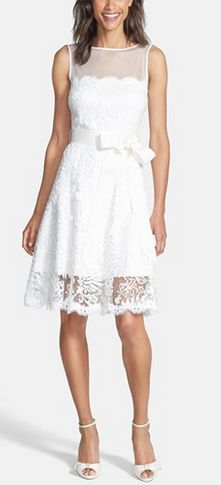 the perfect rehearsal dinner dress! http://rstyle.me/n/k27san2bn