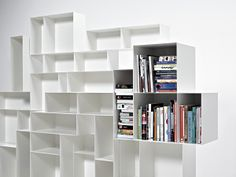 alma-bookshelf.  Please contact Avondale Design Studio for more information on any of the products we feature on Pinterest.