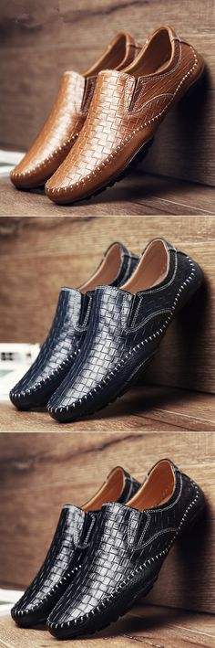 31 Best Flat dress shoes images in 2020 | Me too shoes