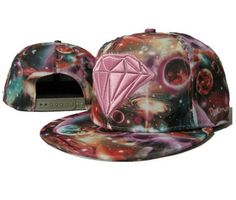 galaxy  snapback   hats  love  cute  beautiful  fashion  amazing  pretty   nice  cool  funny  hot  colorful  photo  loveit  caps  awesome  beauty   followme ... d73834553ab