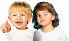Kind en Gezin dé site over alle thema's rond zwangerschap, baby en peuter. Brochures, filmpjes, informatie, kortom alles wat je nodig hebt als je les geeft in Personenzorg.