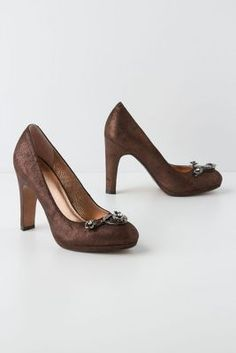 Party Shoes - Shoes - Anthropologie.com
