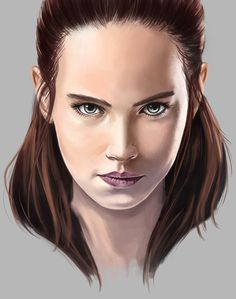 i found a movie poster for the last jedi where Daisy looked awesome, so i decided to do a painting of her. Daisy Ridley the last jedi Star Wars Vii, Star Wars Fan Art, Daisy Ridley, Star Wars Painting, Best Hero, Star Wars Girls, Image Fun, Last Jedi, Reylo
