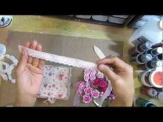 Cardboard box tutorial