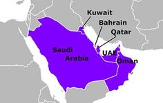 Doing Business with Gulf Arabs Those working with Gulf Arabs from abroad or in the Arabian Peninsula region will learn important values, facts and behaviors needed for successfully interacting with an