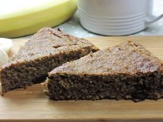 Fashion and Lifestyle Healthy Deserts, Healthy Cake, Healthy Sweets, Healthy Baking, Raw Food Recipes, Low Carb Recipes, Sweet Recipes, Dessert Recipes, Cooking Recipes