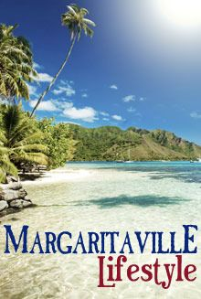 comfy and fashionable!    #MySpringFashionPalette @catalogs    Picture of margaritaville store from Margaritaville Lifestyle catalog