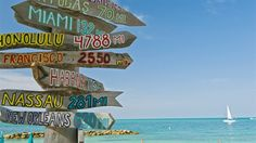 Are you considering Moving to Key West? Find out more about Moving to Key West Florida and the Cost of Living. Key West Florida, Florida Keys, Florida Beaches, Naples Florida, Florida Vacation, Vacation Trips, Vacation Spots, Florida 2017, Florida Travel