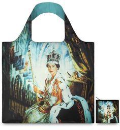 Le borse Loqi, leggere, capienti, eco-friendly e soprattutto resistenti...le shopper Loqi possono contenere fino a 20 kg! Scopri tutte le fantasie!