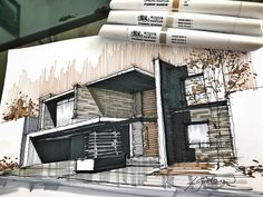 • Architectural Design & Interiors. gallardo.arquitectura@gmail.com Tamaulipas,México (834)1120020