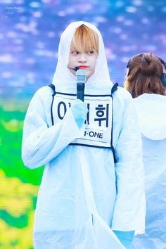wanna one daehwi at show champion©️logo Produce 101, Meme Faces, Funny Faces, Champion Logo, David Lee, Lai Guanlin, Ong Seongwoo, First Love, My Love