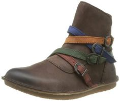 Kickers Womens WRAPS Desert Boots Kickers, http://www.amazon.co.uk/dp/B00CRY6R2C/ref=cm_sw_r_pi_dp_voaSsb1BEC8C7