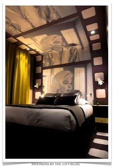 Le Platine Hotel
