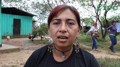 Acuerdos ayudarán a las mujeres con la tenencia de la tierra