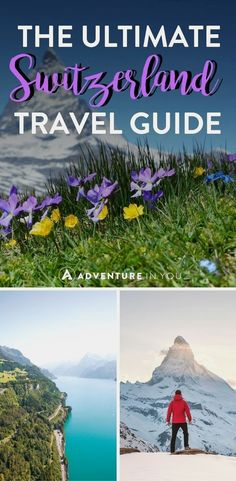 Switzerland Travel | Looking for the best tips on traveling Switzerland? Check out our travel guide featuring what to eat, where to go, and the best things to do in Switzerland. #switzerland #TravelDestinationsUsaSpring  switzerland Food  हमारी साइट पर सूचना   https://storelatina.com/switzerland/recipes  #turismo #vacation  switzerland Food  Fir Informatiounen Zougang zu eisem Site   https://storelatina.com/switzerland/recipes