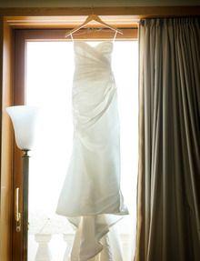 Destination – Weddings on Style Me Pretty