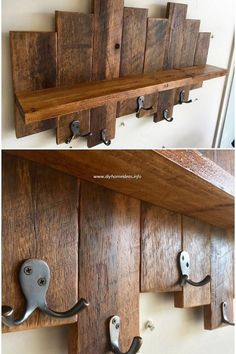 Woodworking Organization Apartment Therapy Cheap And Easy DIY Wood Pallet Projects DIY Home Ideas.Woodworking Organization Apartment Therapy Cheap And Easy DIY Wood Pallet Projects DIY Home Ideas Diy Wood Pallet, Wooden Pallet Projects, Diy Pallet Furniture, Wooden Diy, Wood Pallets, Furniture Plans, 1001 Pallets, Recycled Pallets, Small Wood Projects