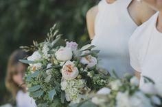 jessica sim photography: kelly + christian . melbourne australia . nz wedding photographer