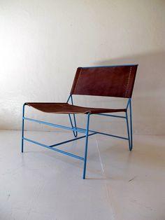 Cinquenta Chaise: $775; Casamidy (e Mail Casamidy@casamidy.com To