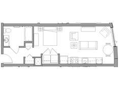 Portland OR Apartment Rentals   Marvel 29