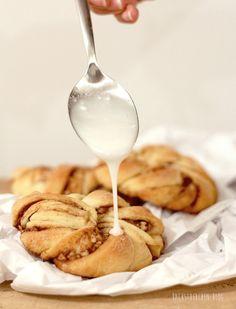 Grießbrei Rezept Ohne Ei gewürzter grießpudding ohne ei soulfood waffeln pfannkuchen