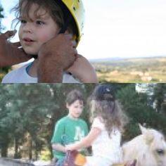 Nosso primeiro dia em Goiás a #seteanos @matheusmarostica e @bellamarostica  by labellaclinicaesteticabeleza http://ift.tt/1ONWSyl