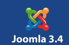 Joomla 3.4 is going to release on 24th February 2015 with more features and updates, check out all details from here.