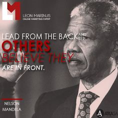 May you spend your 67 minutes wisely, spread care and knowledge, learn forevermore and have a happy #MadibaDay