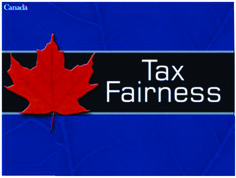 The question has been raised, Is the Canada Tax system too complex and unfair to the average tax payer, so what do you think Government Of Canada, Federal Agencies, This Or That Questions