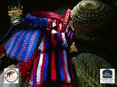 #barrancas #cobre #barrancasdelcobre #turismo#chihuahua#aventura#ciclismo BARRANCAS DEL COBRE te dice. La artesanía más tradicional de los rarámuri es la cestería, en especial los wares, canastas tejidas con palmillas. Pero en fechas recientes, han incursionado con gran maestría en productos de madera tallada, objetos decorativos y muebles; objetos de barro y artículos de lana. www.chihuahua.gob.mx/turismoweb