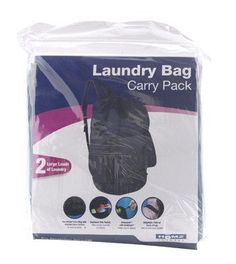 HPI Back Pack Laundry Bag 24 X 29 Set Up Dimensions HPI http://www.amazon.com/dp/B000P8HHAI/ref=cm_sw_r_pi_dp_I6cStb1TQTABZRD3