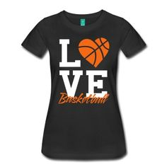 Check out this awesome basketball t-shirt. Customize with a coaches name or just leave it as is. This makes a great gift for any basketball coach.