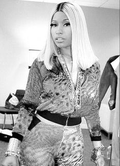 Nicki Minaj💎👑 Nicki Minaj Rap, Nicki Manaj, Nicki Minaj Outfits, Nicki Minaj Barbie, Nicki Minaj Pictures, Beyonce, Rihanna, Pink Wig, Female Singers