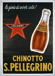 Risultati immagini per poster vintage italiani