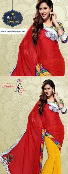 www.fashion4style.com/woman/clothing/designer-sarees