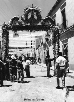 Yahualica de Gonzalez Gallo Jalisco
