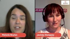 Melanie from Stomp talks to Jacinta about social media and charity. Charity, Inspire, Social Media, Inspiration, Biblical Inspiration, Social Networks, Social Media Tips, Inspirational, Inhalation
