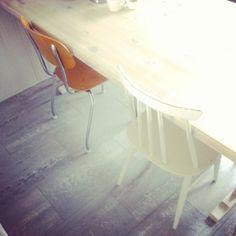 Banebakken Eames, Chair, Furniture, Home Decor, Decoration Home, Room Decor, Home Furnishings, Stool, Home Interior Design