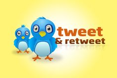 I will tweet your message, website to my loyal 34 000 Twitter followers 6 x in 6 days for $5