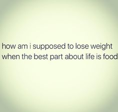Truer words have never been spoken. Hits you right in the feels. This is literally my life!  Especially now that there are a lot more shall we say 'palatable' gluten free foods out there!!! Hahahaha  Who's with me???  by healthyparis
