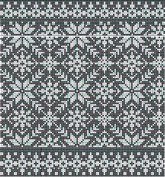 126630710_9a073283e2cd5ef61dce09e635eb037b.jpg 655×699 piksel