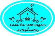 Casa da Latonagem &  Artesanatos - Material completo para a linda técnica da Latonagem e muito mais. Confira!