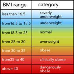 Weight Watchers: Punkte berechnen für die Wunschfigur – plus Rezepte