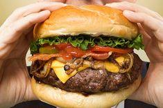 Junk-diet-can-attack-body-in-a-single-week.jpg (615×409)