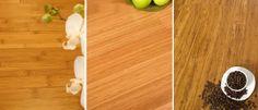 Bambus Parkett bietet ein breites Spektrum an qualitativen, authentischen und vor allem individuellen Gestaltungsmöglichkeiten.  http://www.fliese-granit.de/bambus-parkett-strapazierfaehig-bambus-parkett