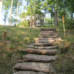 Hometalk :: Home Improvement Ideas, Photos and Answers
